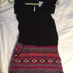 Jumper from Charleston boutique size small